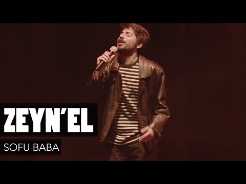 Zeyn'el - Sofu Baba (Official Video) indir