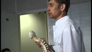 видео Аномалия кимерли. Симптомы и лечение