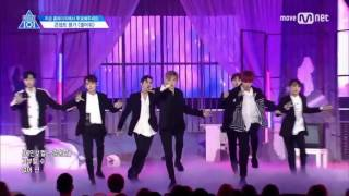 """Video THINGS YOU DIDN'T NOTICE IN """"OPEN"""" - Produce 101 ss2 download MP3, 3GP, MP4, WEBM, AVI, FLV Februari 2018"""