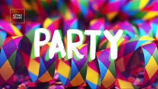 "|FREE| ""Party"" Bizzey ✘ Mula B Type Beat Prod. [Aztro Records ✘ MBC4]"