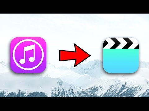 Download Paid iTunes Store Movies for Free on iPhone | Get Paid Movies for FREE!! | Working 2018!
