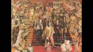 Ain't Too Proud to Beg - The Rolling Stones - It's Only Rock 'N Roll 1974