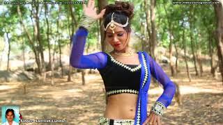 Dulhan Hum Le Jayenge   दुल्हन हम ले जायेंगे   New Nagpuri Song Video 2018