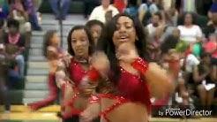 Dancing Dolls Goodbye Makalah Tribute