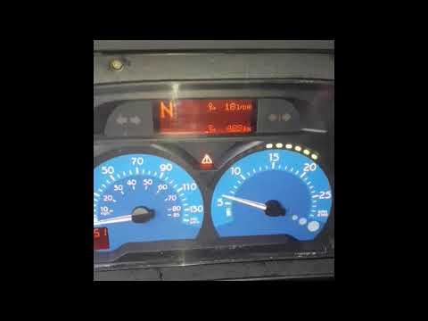 Продажа Renault Premium  2006
