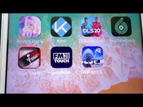 True Skate Free Download - True Skate Hack All Maps & Skateparks IOS / Android APK 2020