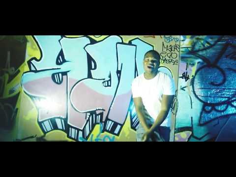 Dj PeeKay - GoodHole Remix ft J Kaz, Dj Swingz & DarkFace   @PacmanTV
