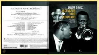 Miles Davis - Au bar du petit bac