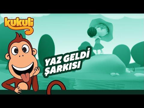 Kukuli - Summer has come