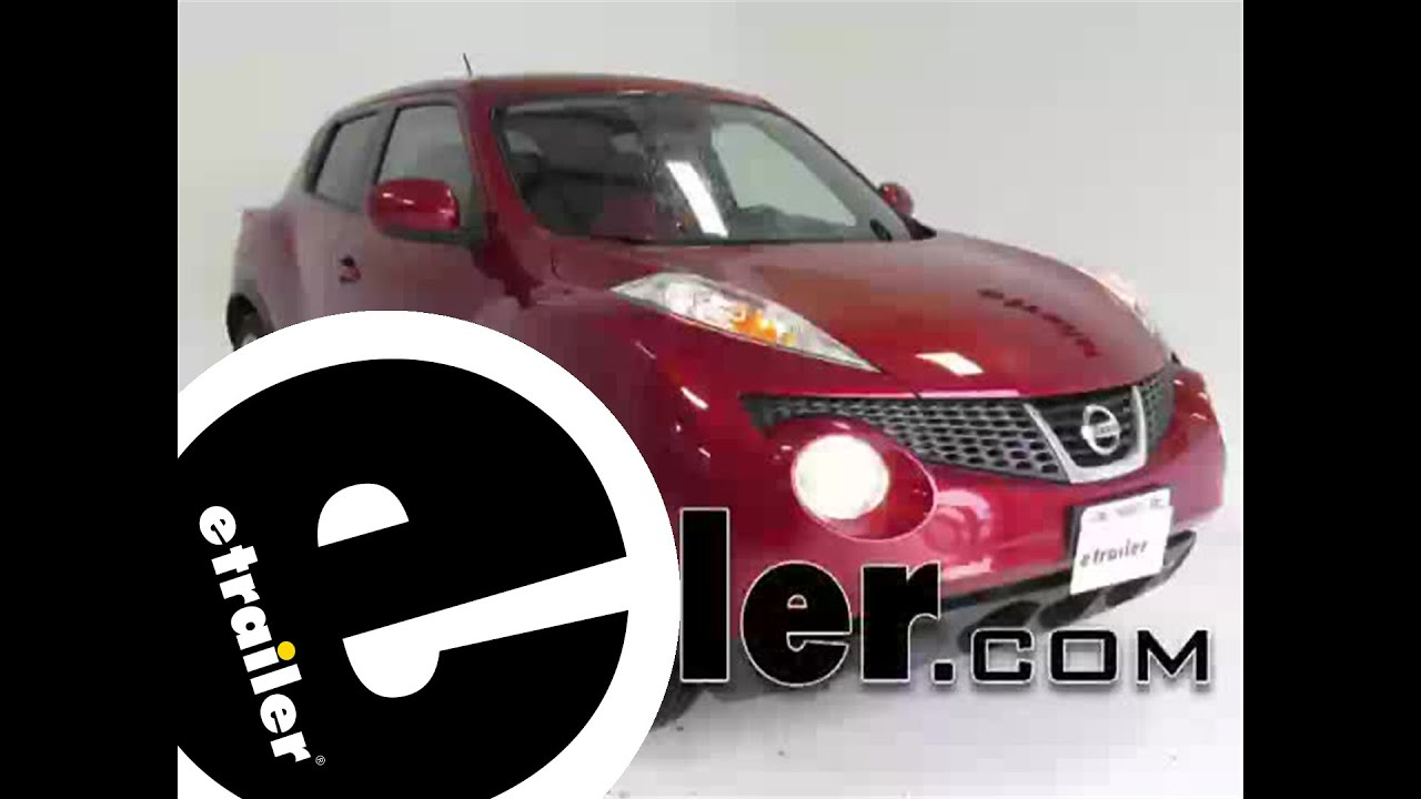 etrailer curt t connector vehicle wiring harness installation 2013 nissan juke 1993 nissan pickup wiring diagram wire a trailer on a nissan x trail