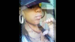 DMX feat MONICA  Don