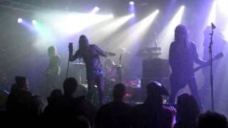 Mortiis - Broken Skin