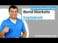 Bond Markets | Corporate Finance | CPA Exam BEC | CMA Exam | Chp 7 p 5