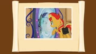 Kuda pony