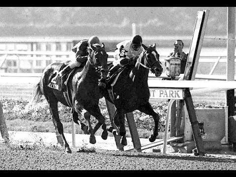 Jewels Of The Triple Crown - Full Documentary