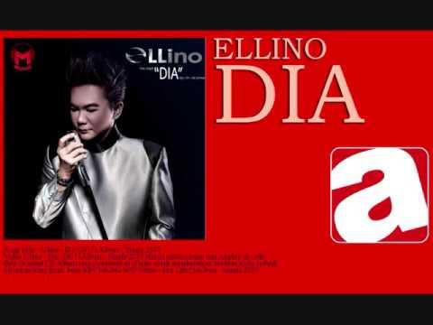 Ellino - Dia