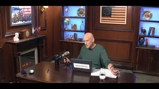 Trump is Winning the War on a Dishonest Press | The Andrew Klavan Show Ep. 561