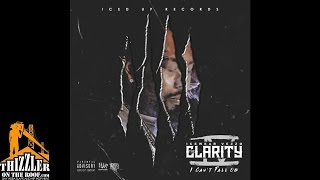 Icewear Vezzo ft. AD, Philthy Rich - What You Thought We Did [Prod. Larry Jayy] [Thizzler.com]