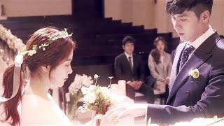 Sancak - Üşüyorum Aldırma (Kore Klip)