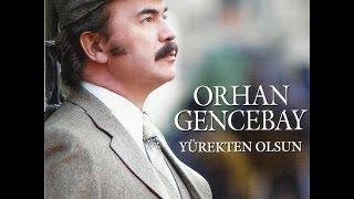 Orhan Gencebay - Cana Doğru