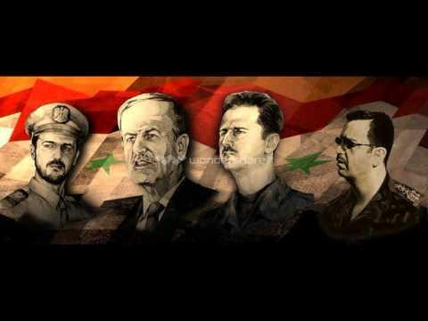 بهاء اليوسف - عرب - جديد 2014
