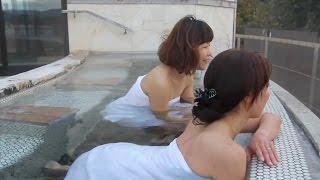 [Select Onsen Japan]  (Resort Hazu)/Best hot spring hotel in Japan