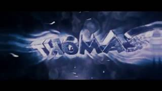 Intro | Thomas Animations [New Giveaway winner]