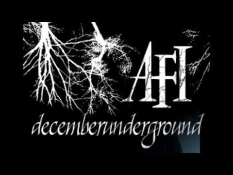 AFI Prelude 12/21 subtitulos en español
