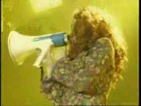 Hide with Spread Beaver - LEMONed I Scream