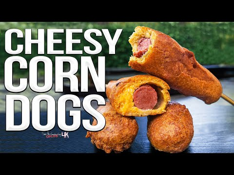 easy-cheesy-homemade-corn-dogs- -sam-the-cooking-guy-4k