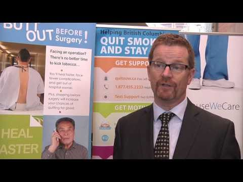 BC's Smoking Cessation Program can help you quit