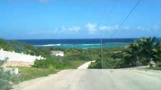 Freediving World Championship -  Bahamas - Guillaume Néry - episode 2