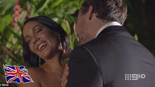 Fans label MAFS bride Davina Rankin a botox queen during debut  Do you have a story about a Marri
