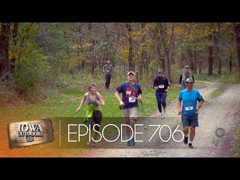 EP 706 | Iowa Outdoors