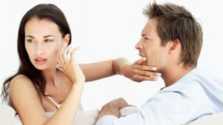 Конфликты в семье. 15 лучших способов избежать семейного скандала