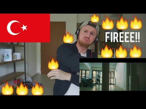 (FIREEE!!) BERKCAN GÜVEN - YOUTUBE BENİM İŞİM! (DISS) //YOUTUBER REACTION