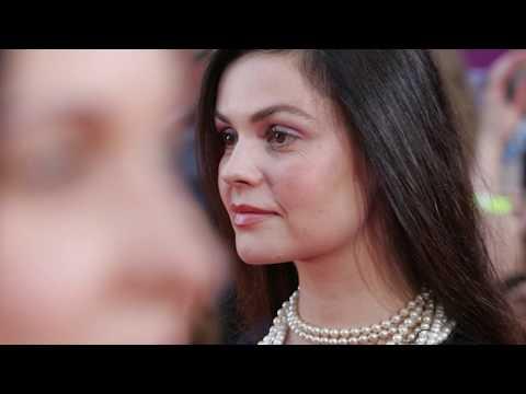 Срочно! Екатерина Андреева уходит, ей нашли замену на Первом канале: предпочли девушку помоложе