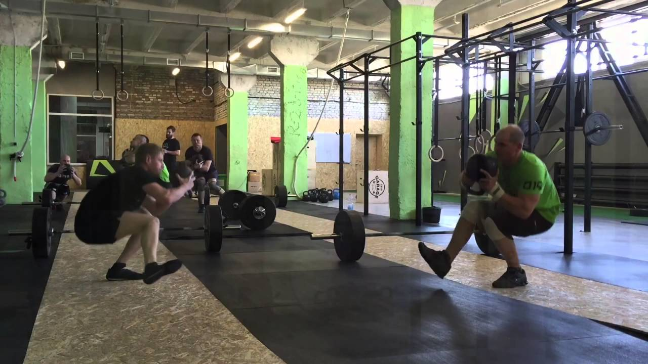 Garage gym tour pando s barbell club youtube - Crossfit Lviv Garage Gym