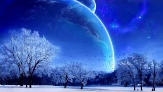 Carl B vs JPL-Orchid Blossom(This Mix)HD Trance!!