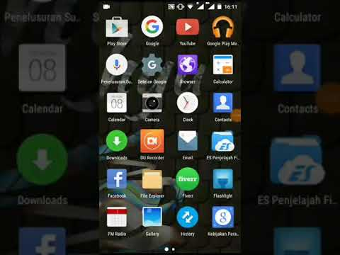 WN - miui 7 global stable rom for sc7731 sc8830 or sc9830