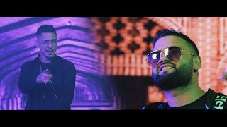 Babi Minune ❌ ELYS ❤️ Dragostea n-are tarif | Official Video