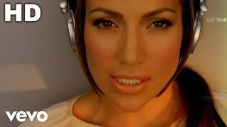 Jennifer Lopez - Play (Official Video)