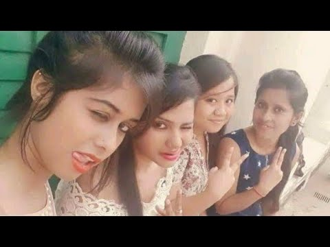 Vego video, funny desi hot girl video, funny videos 2018, desi tadka,
