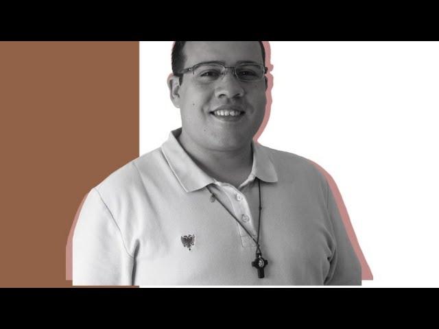 Bruno Onofrio - O abraço que salva a família - 1º Kairós para as Famílias Virtual