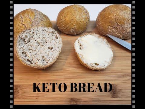 perfect-keto-bread/keto-buns/low-carb/Лучший-рецепт-КЕТО-ХЛЕБА!-Легко,-полезно-и-вкусно!