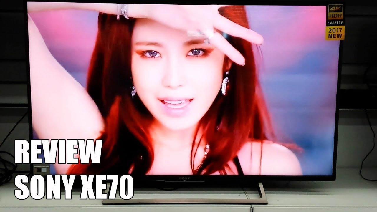 7ac880ddfe5e Los 10 Mejores Televisores Smart TV: Guía de Compra Actualizada 2018