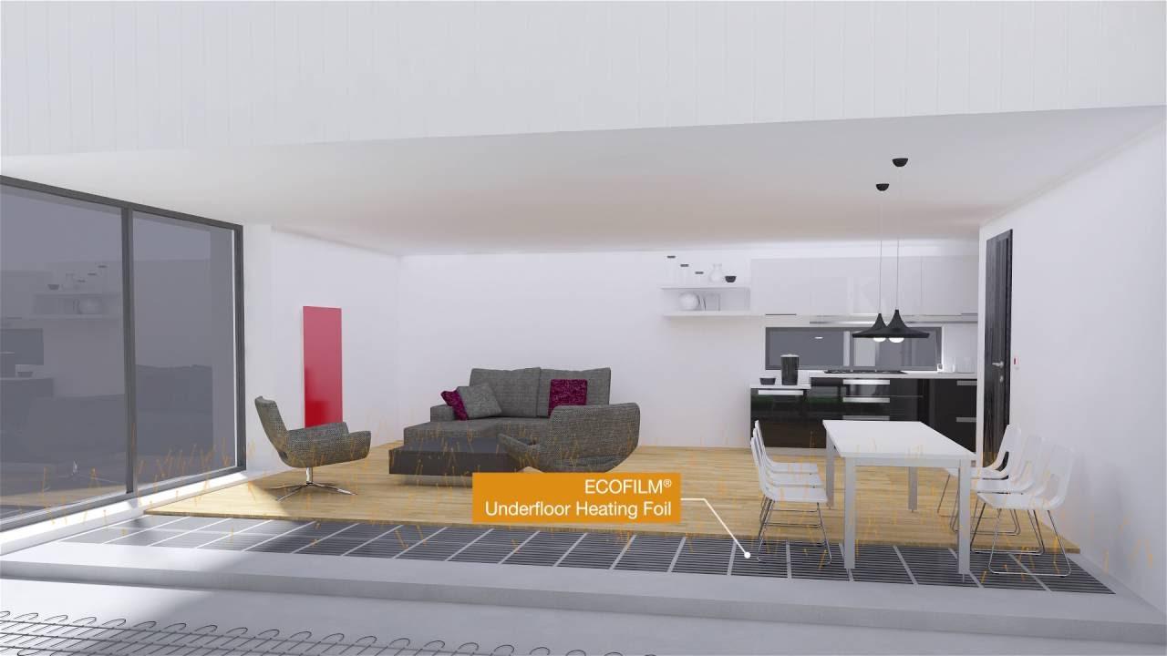 Fenix Smart Heating Fenix Trading S R O