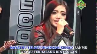 Deviana Safara - Istimewa [OFFICIAL]