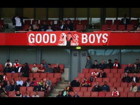 Man Utd news: Arsenal remove final trace...