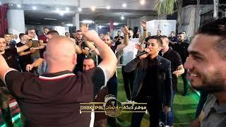 يعقوب ابو حبيب و عمر زيدان | ام الفحم العريس مهند 2020